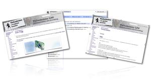 LPP & Dokument Vallaskolan